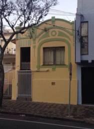 Casa 3 Qtos - Centro - Prox Sesc da Esquina e Faculdade Espírita