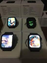 Relogio Smartwatch w46