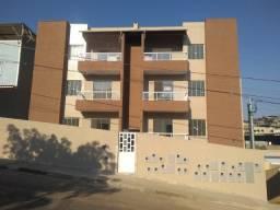 Apartamento com 02 quartos, no bairro Encosta do Sol