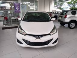 Hyundai HB20 1.0 Comfort 2014/2015