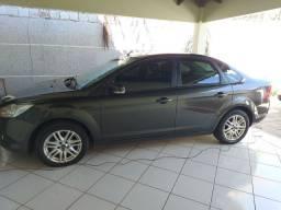 I/Ford Focus 1.6 FC Flex 2012/13