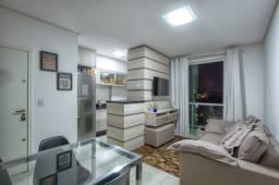Lindo Apartamento Mobiliado - Eixo Sul/Praias