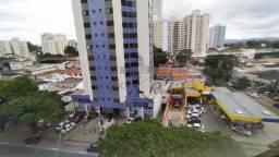 Sala Comercial - 30m² - Liberal Center - Jardim São Dimas