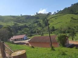 Imóvel Rural: Uma Fração de (64,08%) da gleba de terras em Cunha SP