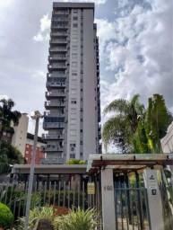 Ótimo Apartamento no B. Rio Branco