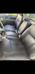 Chevrolet Silverado 97