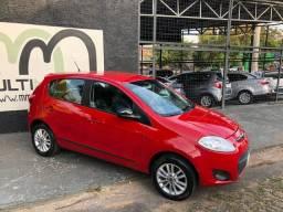 Fiat Palio 1.4 Atractive 2013