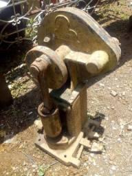 Piston de bomba d'água