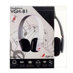 Headphone VGH-B1