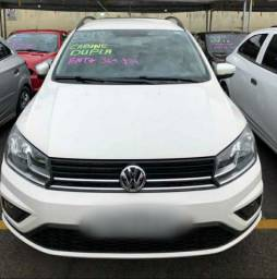 VW-SAVEIRO 2017
