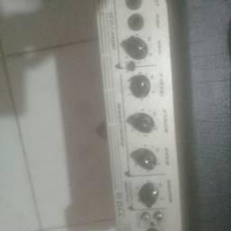 Amp staner 110g