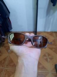 Óculos Oakley juliet duble x