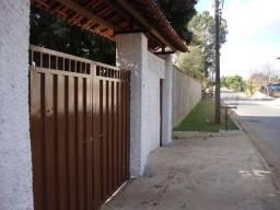 Terreno de 2.900 m2 - Vendo ou troco por casa em Lagoa Santa