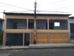 Alugo Casa No Angelim 04 Quartos