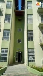 2343- Lindo apartamento para locação no condomínio Solar Das Andorinhas