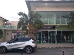 JCI - Loja comercial, na praça da 70, Jardim Atântico, Itaipuaçu