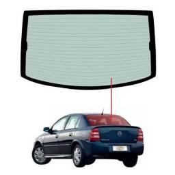 Vidro Traseiro Vigia Termico Chevrolet Astra 98/11