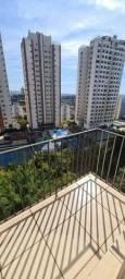 Título do anúncio: Cobertura duplex para aluguel e venda com 142 metros quadrados com 3 quartos