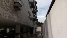 Apartamento 02 quartos na Encruzilhada / Recife