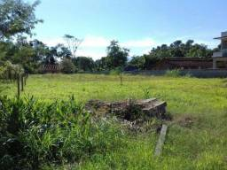Lote Terreno região Viçosa, temos a Melhor condição, central 0800 883 0659