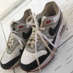 Tênis Nike air max sc original