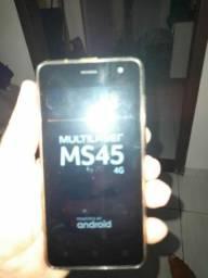 Multilaser ms45