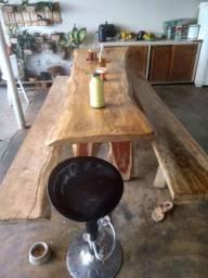 Mesa de prancha