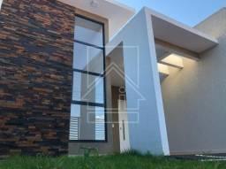 Casa à venda, 1 quarto, 1 suíte, 1 vaga, Panorama - Foz do Iguaçu/PR