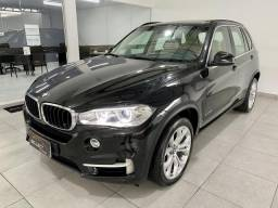 BMW X5 Xdrive 30d 3.0 Diesel - 2017