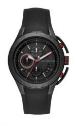 Título do anúncio: Relógio Armani Exchange AX 1401