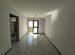 Título do anúncio: Apartamento para alugar com 2 dormitórios em Jardim araxa, Marilia cod:L1343