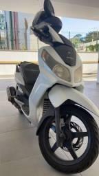 Título do anúncio: Dafra Citycom Scooter 300cc