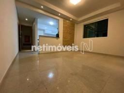 Apartamento para alugar com 2 dormitórios em Castelo, Belo horizonte cod:528647