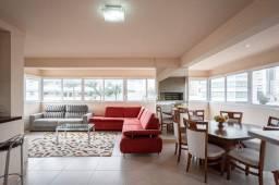 Título do anúncio: Apartamento de 03 dormitórios na praia grande em Torres!