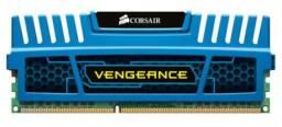Título do anúncio: Memória Vengeance DDR3