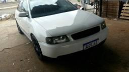 Vendo ou troco Audi A3