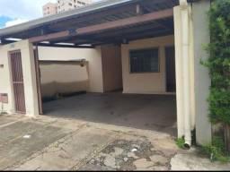 Y% Vendo Casa na Marambaia