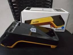 Moderninhas esmart nova na caixa