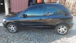 Celta 2006/07