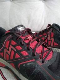 Tênis Running 361° - Strata (42)
