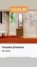 Toucador