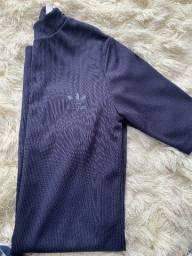 Vestido adidas NMD original