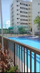 Lindo  apartamento no Janga