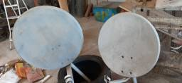 Antena as 2