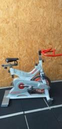 Bike spinning / ergométrica / LOCAÇÃO / LOCAÇÃO