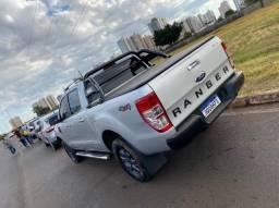 Ranger 2.2 Diesel 2014 impecável