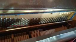 Piano usado oportunidade