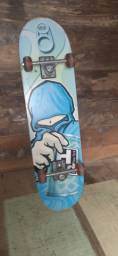 Vendo skate adulto 100.00