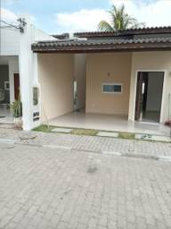Casa em Condomínio 03 quartos Jomafa - Feira de Santana