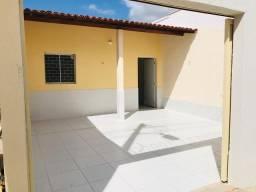 R$700,00 ZAP *Excelente Casa,3 quartos,sendo 2 suítes , sala de visita,cozinha .